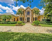 6207 Highcroft Dr, Naples image