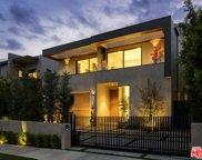 853 N Curson Ave, Los Angeles image