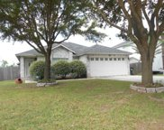 490 Whispering Hollow Dr, Kyle image