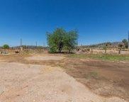 9029 S 19th Avenue Unit #-, Phoenix image