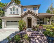 2018 Mornington Ln, San Ramon image