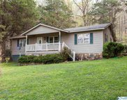 953 Neal Drive, Gurley image