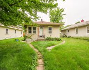 3608 43rd Avenue S, Minneapolis image