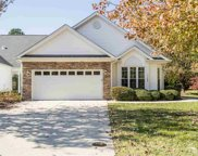 100 Knotts Valley Lane, Cary image