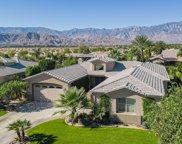 3 Lyon Road, Rancho Mirage image