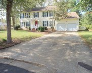 1401 Hawthorne Court, South Central 2 Virginia Beach image