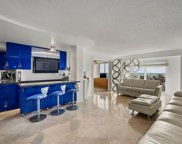 3301 S Ocean Boulevard Unit #503, Highland Beach image