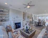 113 Bell Meadow  Place Unit #34, Charlotte image