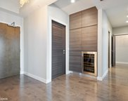 450 East Waterside Drive Unit 2906-08, Chicago image