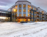 383 Smith Street Nw Unit 103, Calgary image