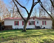 7650 March Meadows Drive, Theodore, AL image