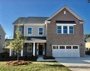 2039 Ludlow Place Unit 167, Chapin image