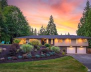 9227 45th Place SE, Snohomish image