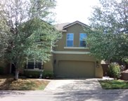 1835  ORCHARD TERRACE Court, Folsom image