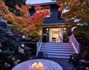 1708 Madrona Dr, Seattle image
