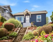 3429 36th Ave SW, Seattle image