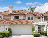 9     Mirabella     92, Rancho Santa Margarita image