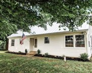 3391 Township Road 190, Fredericktown image