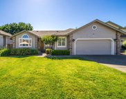 9215 Magnolia Way, Windsor image
