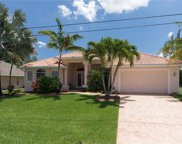 3905 SW 20th AVE, Cape Coral image