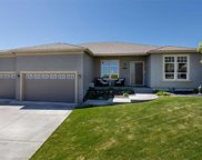 2860 Sawgrass Loop, Richland image