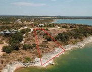 lot 46 Peninsula Drive, Burnet image