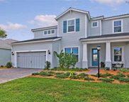 12102 Blue Hill Trail, Bradenton image