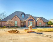 13301 Oakcliff Road, Oklahoma City image