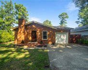 634 Milby Drive, Central Chesapeake image