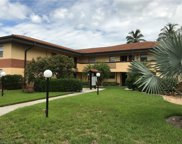 6108 Whiskey Creek  Drive Unit 106, Fort Myers image