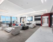 7192 Fisher Island Dr Unit #7192, Miami Beach image