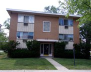 2000 South 15Th Avenue, Broadview image