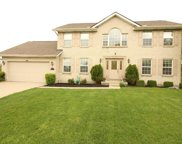 4880 Imperial  Drive, Liberty Twp image