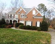 28020  Villa Walk Lane, Indian Land image