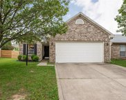 5233 Rocky Mountain Drive, Indianapolis image