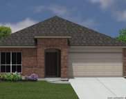 29371 Copper Crossing, Bulverde image