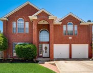 5316 Texas Drive, North Richland Hills image