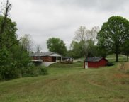 5389 Clay County Hwy, Celina image