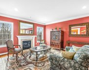 57 Kendall Ct Unit 57, Bedford image
