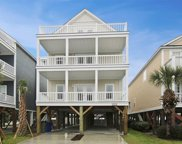 116-B S 16th Ave., Surfside Beach image
