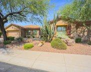 41913 N Signal Hill Court, Phoenix image