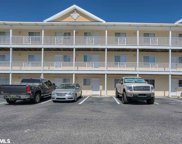 25957 Canal Road Unit 103, Orange Beach image