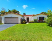 11450 Nw 37th St, Coral Springs image