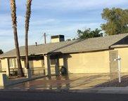 2202 E Marilyn Road, Phoenix image