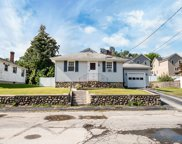 71 Humes Avenue, Worcester image