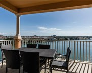 530 S Gulfview Boulevard Unit 604, Clearwater image