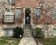 211 N New Jersey Street, Indianapolis image