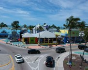 1028 5th ST, Fort Myers Beach image