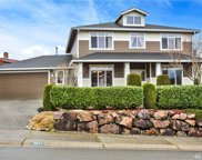 14824 80th Ave SE, Snohomish image