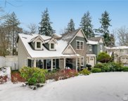 16419 SE Cougar Mountain Way, Bellevue image